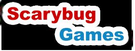 Scarybug Games